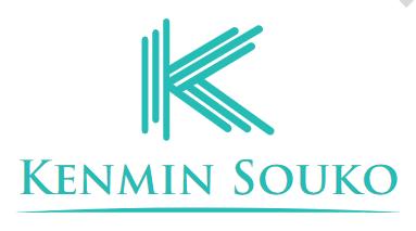 kenmin-souko.jp